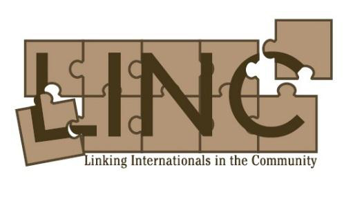 Linking Internationals in the Community